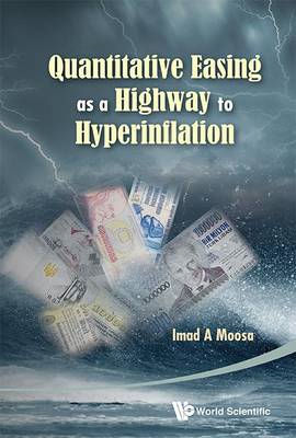 Quantitative Easing as a Highway to Hyperinflation (BOK)