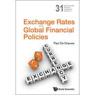 Exchange Rates And Global Financial Policies (BOK)