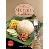 The Little Malaysian Cookbook (BOK)