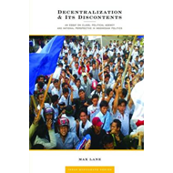 Decentralization & its Discontents: An Essay on Class, Political Agency and National Perspective in (BOK)