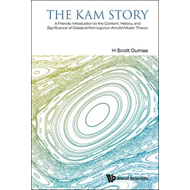 Kam Story, The: A Friendly Introduction To The Content, Hist (BOK)