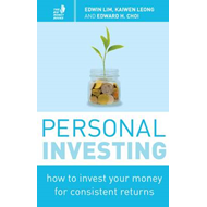 Personal Investing (BOK)