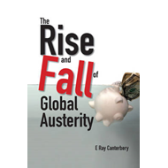 Rise And Fall Of Global Austerity, The (BOK)