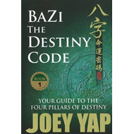 Bazi the Destiny Code (BOK)