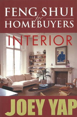 Feng Shui for Homebuyers - Interior (BOK)