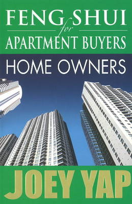 Feng Shui for Apartment Buyers - Home Buyers (BOK)