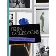 Behind Collections (BOK)