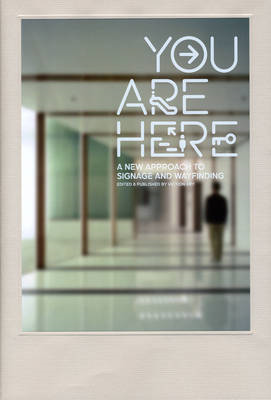 You are Here (BOK)