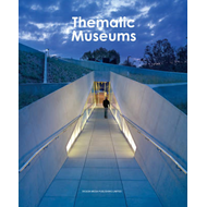 Thematic Museums (BOK)