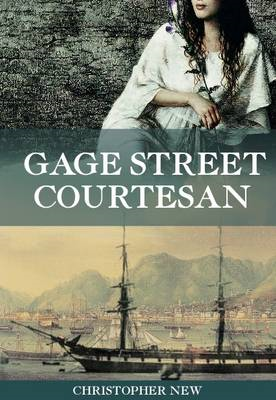 Gage Street Courtesan (BOK)