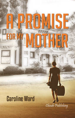 Promise for My Mother (BOK)
