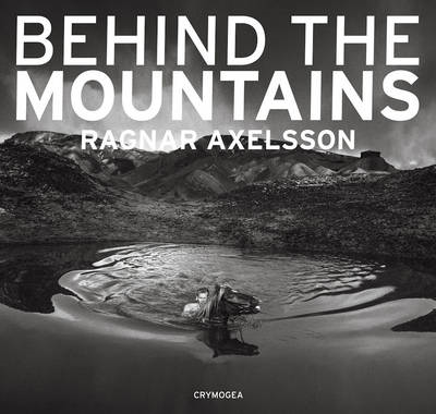 Behind the mountains (BOK)