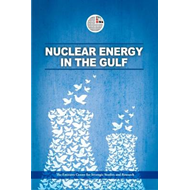 Nuclear Energy in the Gulf (BOK)