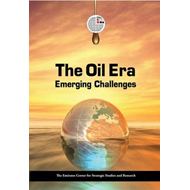 The Oil Era: Emerging Challenges (BOK)