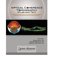 Optical Coherence Tomography (BOK)
