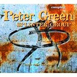 Peter Green Splinter Group (CD)