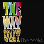 The Way Out (CD)
