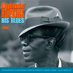 His Blues (2CD)