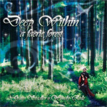 Deep Within A Faerie Forest (CD)
