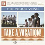 Take A Vacation! (CD)