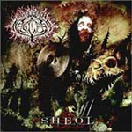 Sheol (CD)