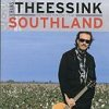 Songs From The Southland (CD)