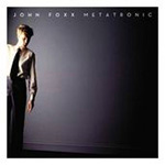 Metatronic - 30th Anniversary Collection (2CD+DVD)