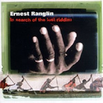 In Search Of The Lost Riddim (CD)