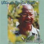 Ultimate Ranglin Roots (CD)