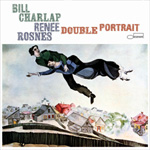 Double Portrait (CD)