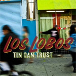 Tin Can Trust (CD)