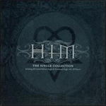The Single Collection (10CD)