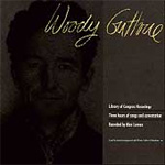 Library Of Congress Recordings (3CD)