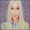 The Very Best Of Cher (2CD)