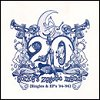 The 20 Singles Collection (CD)