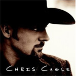 Chris Cagle (CD)