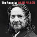 The Essential Willie Nelson (2CD)