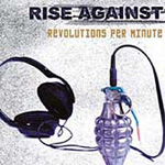 Revolutions Per Minute (CD)