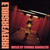Irreversible - Soundtrack (CD)