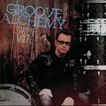 Groove Alchemy (CD)