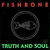 Truth And Soul (CD)