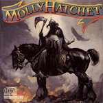 Molly Hatchet (CD)