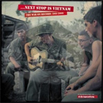 Next Stop Is Vietnam - The War On Record 1961-2008 (13CD)