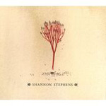 Shannon Stephens (CD)