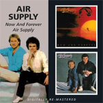 Now And Forever / Air Supply (2CD)