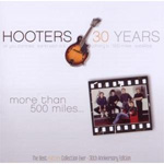More Than 500 Miles - 30th Anniversary Collection (CD)