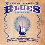 This Is The Blues Vol. 1 (CD)