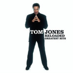 Reloaded: Greatest Hits (CD)
