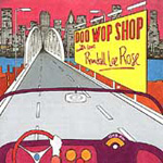 Doo Wop Shop (2CD)