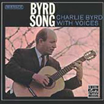 Byrd Song (CD)